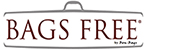 Bags-Free Deposito maletas Roma Termini