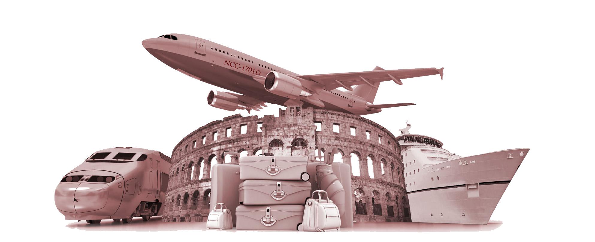 Deposito bagagli Barcellona Sants